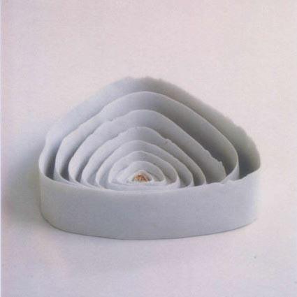 Galerie Marianne Brand – Genève – septiembre 1994